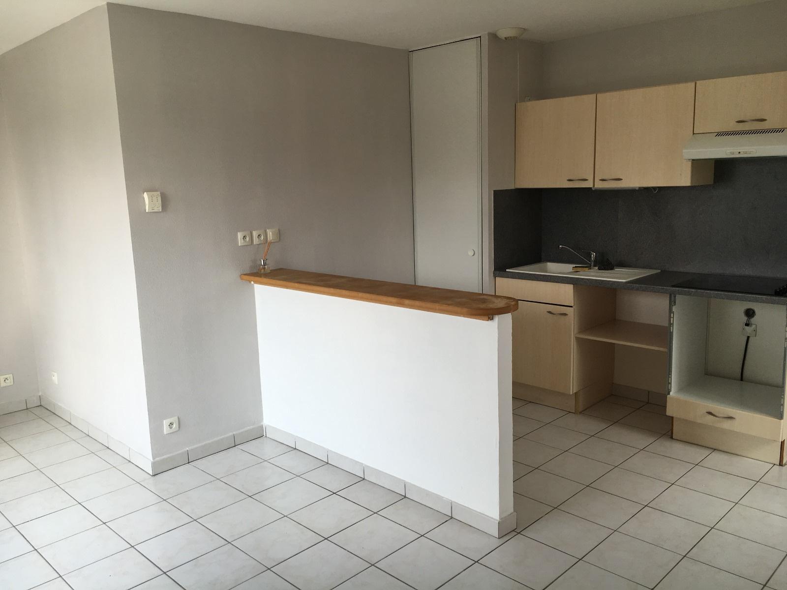location appartement berck 62600 sur le partenaire. Black Bedroom Furniture Sets. Home Design Ideas
